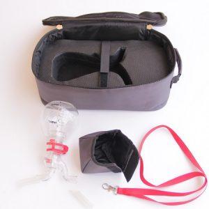 doctorvox apparatus